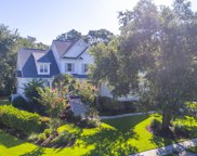 3004 Intracoastal View Drive, Mount Pleasant image
