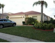 7769 Rockport Circle, Lake Worth image