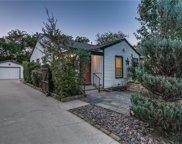 6609 Santa Fe, Dallas image