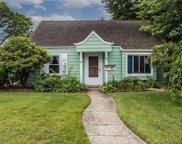 99 Birch E Avenue, Farmingdale image