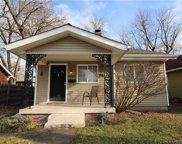 4929 Guilford  Avenue, Indianapolis image