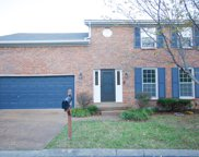 7026 Clearview Cir, Brentwood image