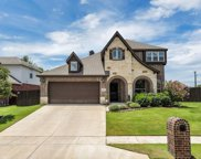 8812 Friendswood Drive, Fort Worth image