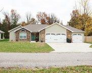 4997 Ridgelane Drive, Fort Wayne image