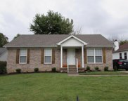 4617 Andalusia, Louisville image