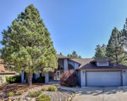 3980 E Kokopelli Lane, Flagstaff image