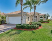 3598 Jute, Palm Bay image