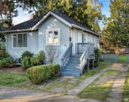 652 NW 51st St, Seattle image
