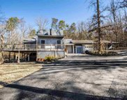 1866 Windy Meadows Lane, Sevierville image