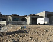 2565 Sunkentree Dr, Lake Havasu City image