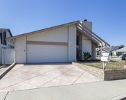 3804 ACORN Court, Simi Valley image