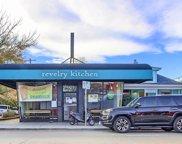 3901 N Tennyson Street, Denver image