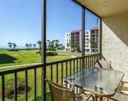 1935 Gulf Of Mexico Drive Unit G7-207, Longboat Key image
