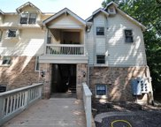 2200 Canyonlands  Drive Unit #F, Maryland Heights image