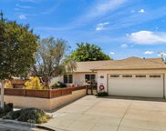 2509     Yuma Court, Ventura image