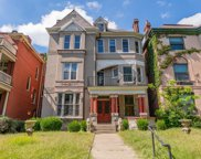 1444 S 4th St, Louisville image