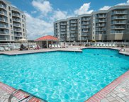 2000 New River Inlet Road Unit #3201, North Topsail Beach image
