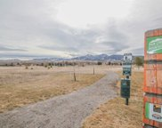 Lot 8 Ellis View Estates Sub, Bozeman image