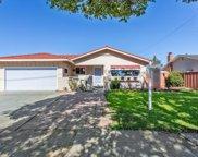 815 E Homestead Rd, Sunnyvale image