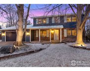 1220 Teakwood Dr, Fort Collins image