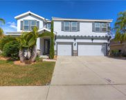 168 Star Shell Drive, Apollo Beach image