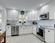 2025 Windward Dr, Lauderdale By The Sea image