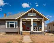 1021 Cranford Place, Greeley image
