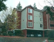 15433 Country Club Dr Unit G206, Mill Creek image