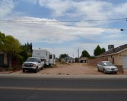 3644 Willow Rd, Kingman image