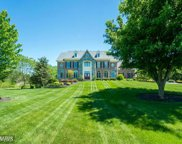 22090 AUCTION BARN DRIVE, Ashburn image