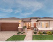 22602 S 226th Place, Queen Creek image