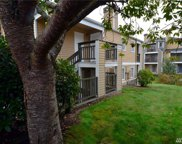 5300 Harbour Pointe Blvd Unit 302-H, Mukilteo image
