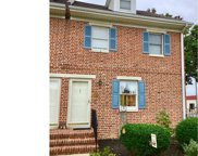 615 Delaware Street Unit 10, New Castle image