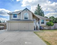5024 122nd Street SE, Everett image
