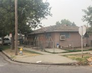 618 S 11th, Fresno image