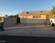 802 E Hazel Drive, Phoenix image