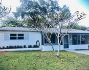 4641 Sw 25th Ter, Dania Beach image
