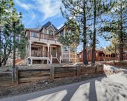 1760     Canyon Crest Drive, Big Bear image
