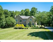 3269 Ash Mill Road, Doylestown image