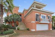 3205 Dolphin Drive, Gulf Shores image
