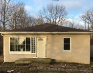 6350 Ratliff  Road, Camby image
