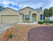 1530 Sw 152nd Place, Ocala image