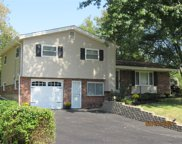 4113 Faredale, St Charles image