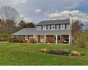 4362 Old York Road, Doylestown image