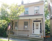 234 WATER ST, Belvidere Twp. image