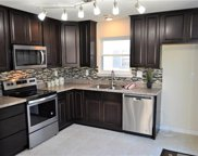 1065 Lord Dunmore Drive, Southwest 1 Virginia Beach image
