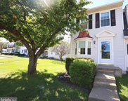 20 Quincy Ct, Sterling image