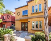 741-743 Dover Court, Pacific Beach/Mission Beach image