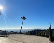 2425 Mount Olympus Drive, Hollywood Hills image