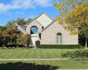 1040 Adele Ct, Rochester Hills image